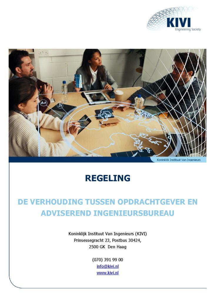 thumbnail of 1.3 RVOI 2001 Nederlandse versie