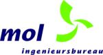 Ingenieursbureau Mol Logo